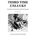 Third-Time-Unlucky-Print-Cover-Front-web.jpg