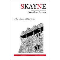 SKAYNE-1.-eBook-Cover-2-outline-shop-EPUB-600x600[1]
