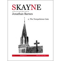 SKAYNE-2.-eBook-Cover-outline-shop-MOBI-600x600[1]