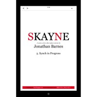 SKAYNE-5.-eBook-Cover-shop-EPUB-600x600[1]