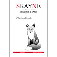 SKAYNE-6.-eBook-Cover-2-outline-shop-EPUB-1024x1024[1]