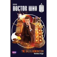 The_Dalek_Generation1[1]