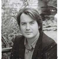 Jonathan Barnes