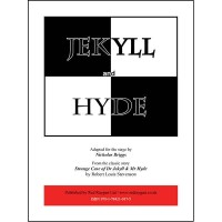 Jekyll-and-Hyde-ePlay-cover-MOBI-square-web